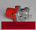 Van ngắt dầu-cummins valve solenoid