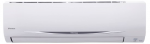 Điều hòa Daikin 2.5 HP FTKC60QVMV