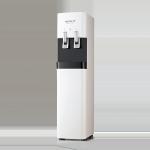 Máy lọc nước nóng lạnh Korihome WPK - 812