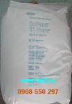 Nhập khẩu và phân phối DuPont R902, CR828, CR834, R103…