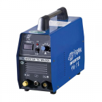 máy cắt plasma p40