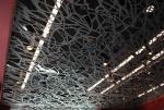 Cắt CNC sắt trang trí nghệ thuật