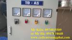 Tủ điện 1400A – 1500A – 1600A