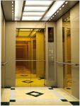 Dịch vụ thang máy thailands
