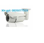 Camera Sambo BNI1400MVF