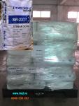 Nhập khẩu và phân phối titanium Dioxide giá gốc