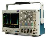 Tektronix MDO3024 200 MHz