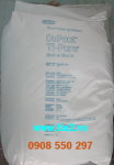 Bán Titanium Dioxide giá gốc toàn quốc