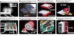 KSMC phân phối độc quyền sản phầm RKC_ ST-50 Sensor