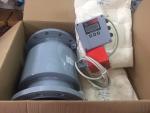 Đồng hồ đo lưu lượng điện từ Badger Meter_Germany
