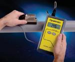 Máy đo lưu lượng chất lỏng
