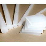 Nhựa PP (polypropylene) là gì? wintech bán lẻ, cắt theo yêu cầu