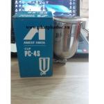 Bình chứa sơn IWATA 400ml PC-4S