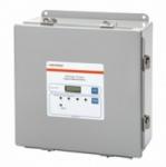 Thiết bị chống sét lan truyền Mersen cấp 1,2 , chuẩn UL Imax 450kA