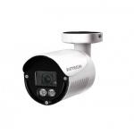 Camera AVT1105AP