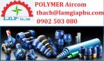 Polimer Aicom