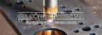 Gia công trọn gói công nghệ cắt CNC