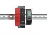 Bộ chuyển đổi tín hiệu đa năng 4116 PR Electronics