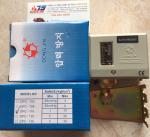 Công tắc áp lực- DCP-110 Dong Jin/Korea