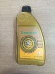 Dầu bôi trơn-dầu nhớt xe máy STANLOW 4T (1L)