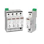 Surge-Trap® Pluggable STP Series – 50kA
