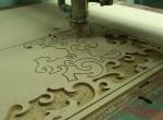 Gia công cắt CNC trọn gói trên mọi chất liệu