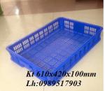 Sóng nhựa công nghiệp đa dạng  LH 0989517903