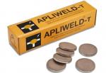Thuốc hàn hóa nhiệt dạng viên nén Apliweld-T