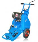 Cho thuê máy cắt sắt 25 -32 điện áp 220V