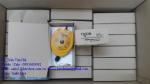 Pa lăng Tigon TW-1R (0.5-1.5 Kg)