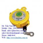 Pa lang Tigon TW-9 (4.5-9.0 Kg)
