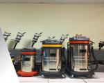 spro - Thiết bị máy vệ sinh công nghiệp nào phổ biến nhất hiện nay ?
