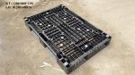 thanh lý các loại palelt nhựa LH 01288348824
