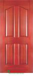 cửa gỗ phòng khách đẹp