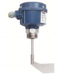 Đo mức dạng xoay UWT RN 3000-6000
