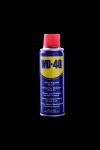 Dầu bôi trơn, chống rỉ sét & tẩy rửa đa năng WD-40 191ML