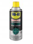 WD-40® White Lithium Grease - Dầu nhờn bôi trơn tác dụng cao (360ML)