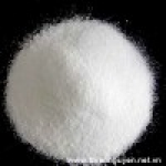 Bán nguyên liệu L carnitine