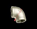 CO REN INOX 304 90 ĐỘ