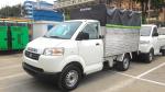 xe tải nhỏ suzuki nhập khẩu