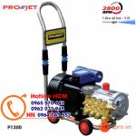 Spro - Máy rửa xe mini dùng trong gia đình