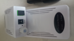 BỘ THU QUANG FTTH PLASTIC/NODE MINI FWR-8610GS+FWR-8610GSD