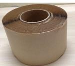 Băng quấn Bitum chống ăn mòn đường ống kim loại- Premcote 101
