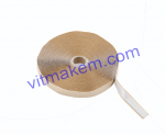 Keo Silicone Tape KC9097