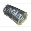 bán ống gió mền (Flexible duct ) công ty Hà Nguyên Phát