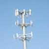 Cột Anten | Trụ Anten