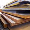 thép tấm- resistant steel plate